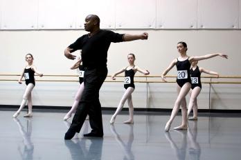 balletbellevue2009-143