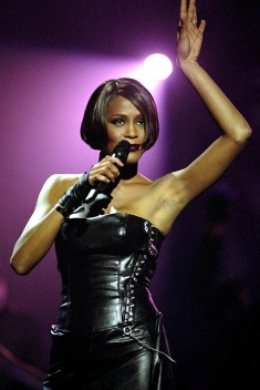 9a14d86ab5a97da648ecb4e418d7ee5b--whitney-houston-purple-dress